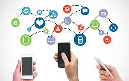 Mobil applikáció készítés