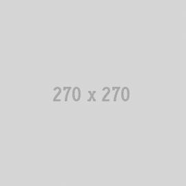 SSSony 3D TV KD3-46H853